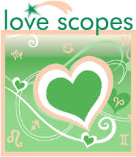 Lovescopes