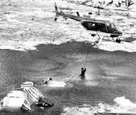 Plane.crash.in.potomac.1982
