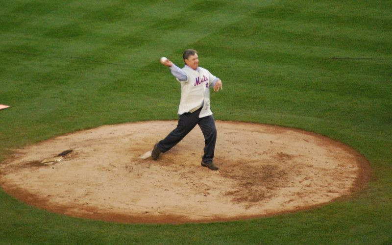 Tom_Seaver's_Last_Pitch