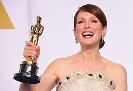 Julianne.moore.redhead