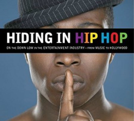 Downlow.hip-hop