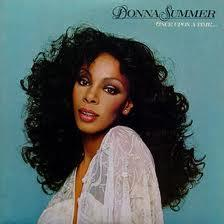 Donna_summer_onceuponatime