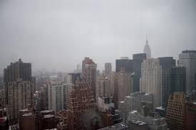Grayday.newyork