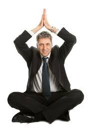 Zen lawyer
