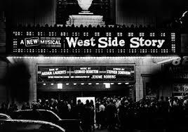 Westside.story.1957