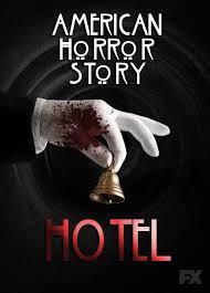 American.horror.story.hotel