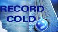 Record.cold