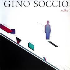 Ginosoccio