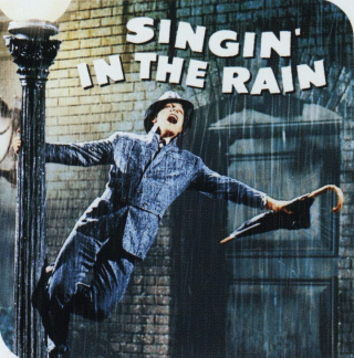 Singing-in-the-rain-gene-kelly