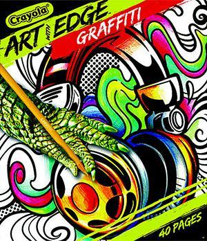 Crayola-artwithanedge-300