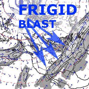 Frigid-cold-blast-to-strike-usa