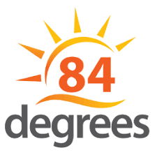 84degrees