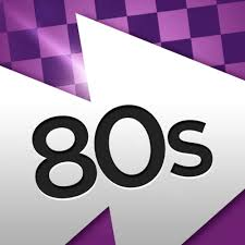 80degdays