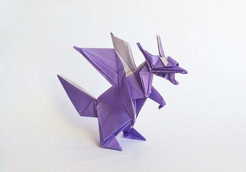 Ross-symons-origami-instagram-3