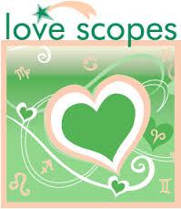 Lovescopes