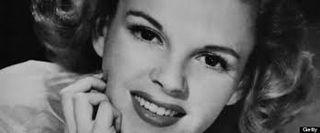 Judy.beautyshot