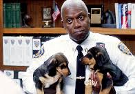 Andre.braugher.brooklyn99