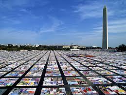 AIDS.memorial.quilt.dc