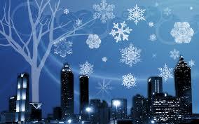 Snowflakes.nyc