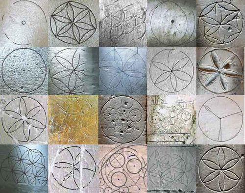 Medievalgraffiti05