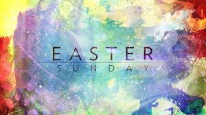 Easter.sunday