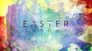 Easter.sunday