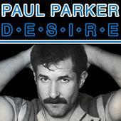 Paulparker