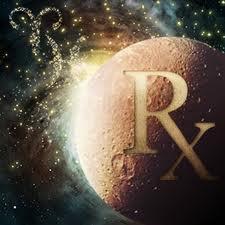Mercury retrograde2