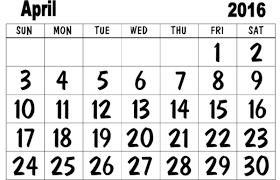 April2016