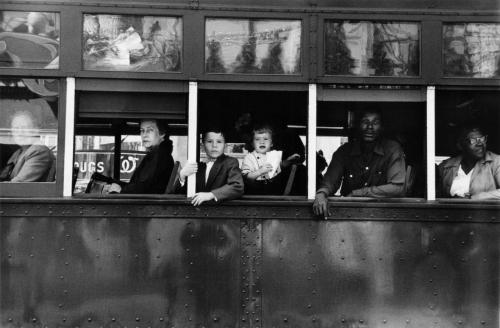 Trolley-New-Orleans-1320x865