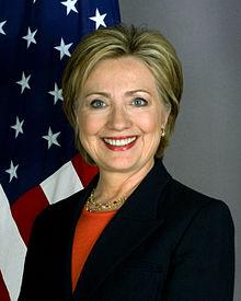 Astrologer Susan Miller Assesses the 2016 Presidential Election