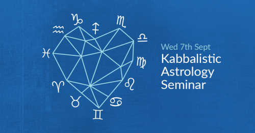 Kabbalah_astrology_1200x628_postblue