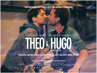 Theo-and-hugo-quad-v1-copy