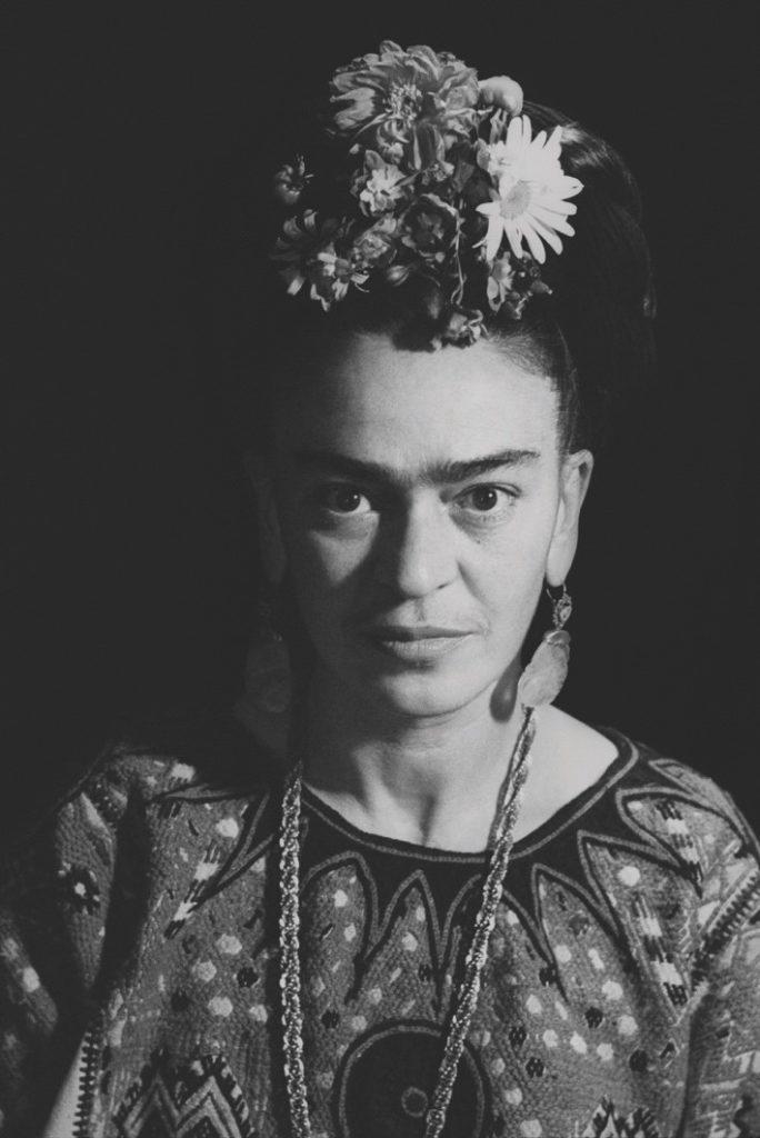 Kahlo-684x1024