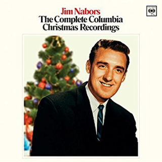Jim nabors christmas album