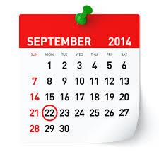 Sept2014calendar