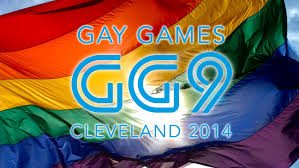Gay.games.cleveland.2014
