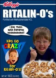 Ritalin2