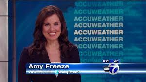 Amy.freeze