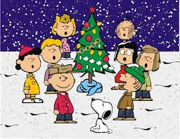 Charlie.brown.christmas.tree