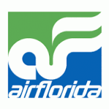 Airflorida.logo
