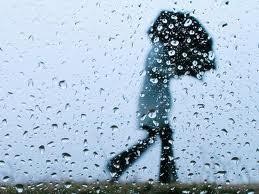 Weather_rainy_day