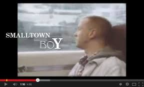 Smalltown.boy.jimmy.somerville