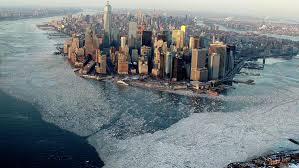 Ice.surrounds.manhattan