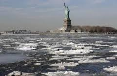 Ice.around.statueofliberty