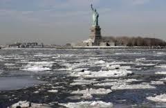 Ice.around.statueofliberty