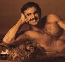 Burt.reynolds.waistup