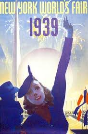 1939worldsfair