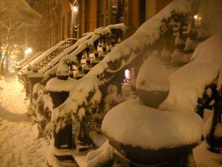 Snowy_sidewalk