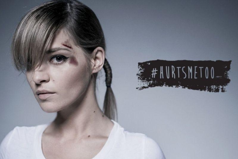 Hurtsmetoo-hashtag-964x644